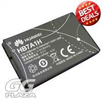 Baterai for Huawei Huawei C6100 C2822 E583C C2823 C2827 `1ZW9NS- Black