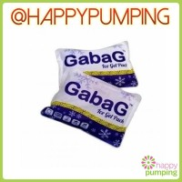Jual Ice Gel Gabag 500 gram | Ice Gel Gabag 500gr | Ice Gel Gabag 500 gr Murah