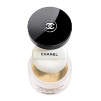 CHANEL POUDRE UNIVERSELLE LIBRE NATURAL FINISH LOOSE POWDER #30 SHARE!