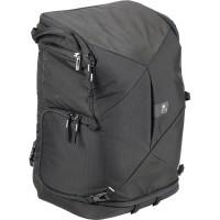 Tas Kamera, Camera bag Kata DL 3 in 1 33 backpack