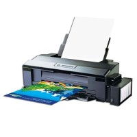 Printer Inkjet Epson L1800 (A3)