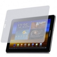 Anti Glare Frosting LCD Screen Guard Protector for Samsung Galaxy Tab