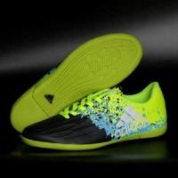 Free Bonus !!! Sepatu Olahraga Putsal Adidas X-Techfit Murah Terbaik.