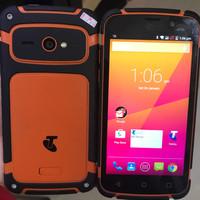 ZTE T84 Android Ram 2 Rom 16gb Seken Batangan