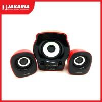 Advance Speaker - Duo 500