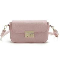 8b49ae5144 Lonia Sling Bag Jual Tas Branded Import Murah Original Cantik Kulit PU