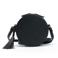 3004f576b5 Asos UK Black Ornella Jual Tas Branded Original Import Murah Selempang