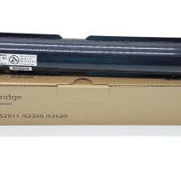 Toner Cartridge Fuji Xerox Dc 2011 2320 2520 S2011 S2320 S2520