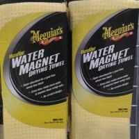 MEGUIARS WATER MAGNET MICROFIBER DRYING TOWEL