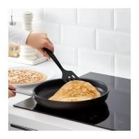 [S870] IKEA Gnarp 3 pcs Set Peralatan Masak BPA Free - Awet & Bahan