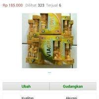 OBAT HERBAL NEW-VIAGRA-USA-GOLD ASLI ORIGINAL pesaing klg