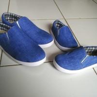 harga Sepatu Couple Anak Dan Ayah/bunda By Shuku Tokopedia.com