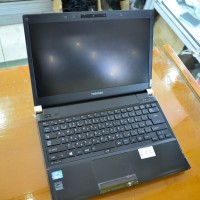 Jual Big Saleeee Toshiba R732 core i5 Grade A+ kenceng Murah