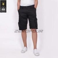Jual Celana Cargo Pendek / Murah / Celana Pria / Celan Distro/ Celana Bahan Murah