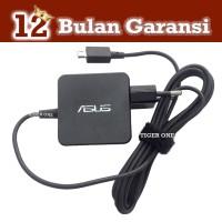 Charger Adaptor Asus Chromebook-Flip C100 C100P C100PA-DB02 12V 1.75A