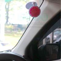 Jual Holder Mobil - Gurita - Tempat handphone - Holder Mobil - Aksesoris Murah
