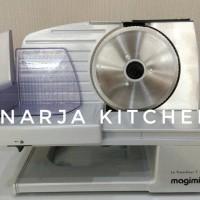 Magimix Slicer Le Trancheur T190
