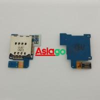 FLEXI SAMSUNG B3210+CON SIM ORIGINAL (CORBY/CHAT)