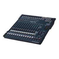 Mixer Yamaha MG 166 CX USB / Yamaha Mixer MG 166CX USB
