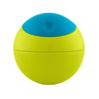 Boon 10165 Snack Ball - Green Blue