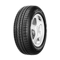 Ban Mobil Goodyear Assurance Duraplus 185/70R14