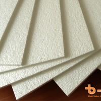 Harga Styrofoam Lembaran Hargano.com