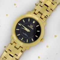 Jual jam tangan original wanita anti air rantai mirage seiko bonia rolex 10 Murah