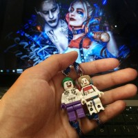 Jual Lego bracelet Murah
