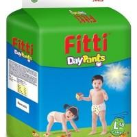 Jual Fitti Day Pants L48 Termurah Murah