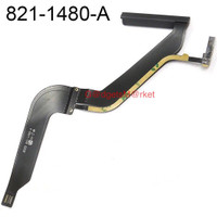 "Kabel HDD 821-1480-A Macbook Pro 13.3"" A1278 MD101 MD102 2012"