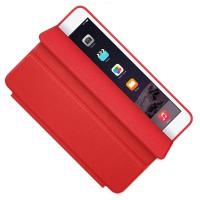 iPad Mini 4 Smartcase apple Original Design Full-leather case