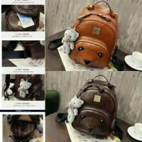 RS680 - 681 tas import / tas batam / backpack