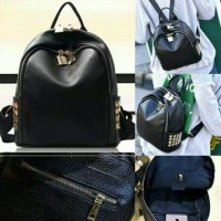 RS615 tas import / tas batam / backpack