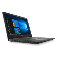 DELL INSPIRON 3567 i3-6006 4GB 1TB AMD Radeon R5 M430 WIN 10 15.6""