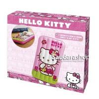 Intex 48775 Kasur Angin Hello kitty / Kasur Angin Hellokitty