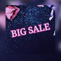 Harga Baju Murah Big Sale Hargano.com