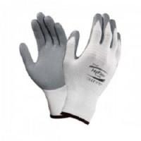 Sarung Tangan Hyflex Ansell 11-800