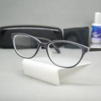 Harga Kacamata Minus Model Hargano.com