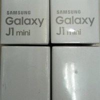 NEW SAMSUNG GALAXY J1 MINI / 4.0