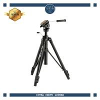 Velbon DV-7000 / DV 7000 Tripod Video
