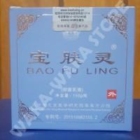 Jual Bao Fu Ling (150gr) Murah