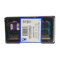 Memori Laptop DDR2 2GB KINGSTON Original