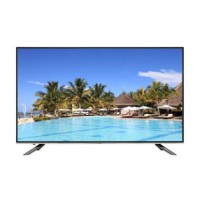 CHANGHONG Smart LED TV 40 inch 40D3000i
