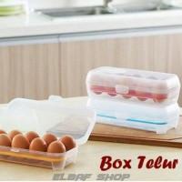 MD_75_MODENA_Chest_Freezer___Box_Pendingin___Lemari_Pendingi Daftar Harga Harga Freezer Box Terbaru Maret 2019