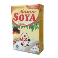 Jual Mama Soya Coklat / asi booster / mamasoya coklat / susu kedelai Murah