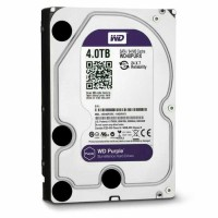 HDD INTERNAL WDC 4TB UNGU