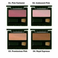 Harga Blush On Makeover Travelbon.com