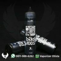 BAD JOSS ( USA)