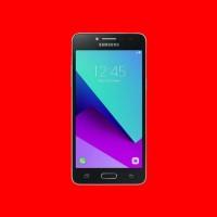 [ TERBARU ] samsung J2 Prime - Hp android smartphone smasung J2 Prime