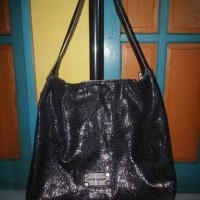 SALE!!! Tas wanita tote bag merk David jones